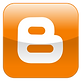 600px-Blogger_Shiny_Icon.svg.png