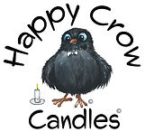 HappyCrowlogo%20round_edited.jpg