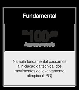 TABELA-PRECOS-100.png