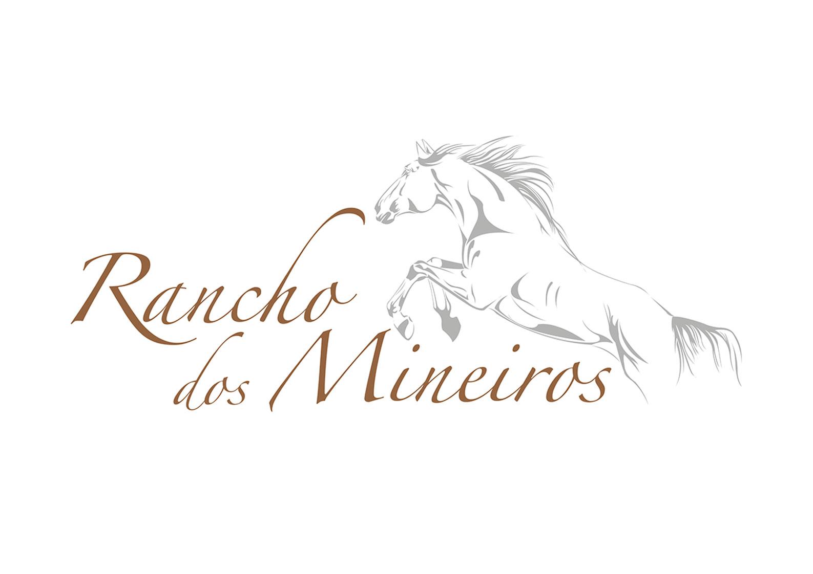 Rancho dos Mineiros
