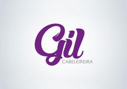 Gil Cabeleireira