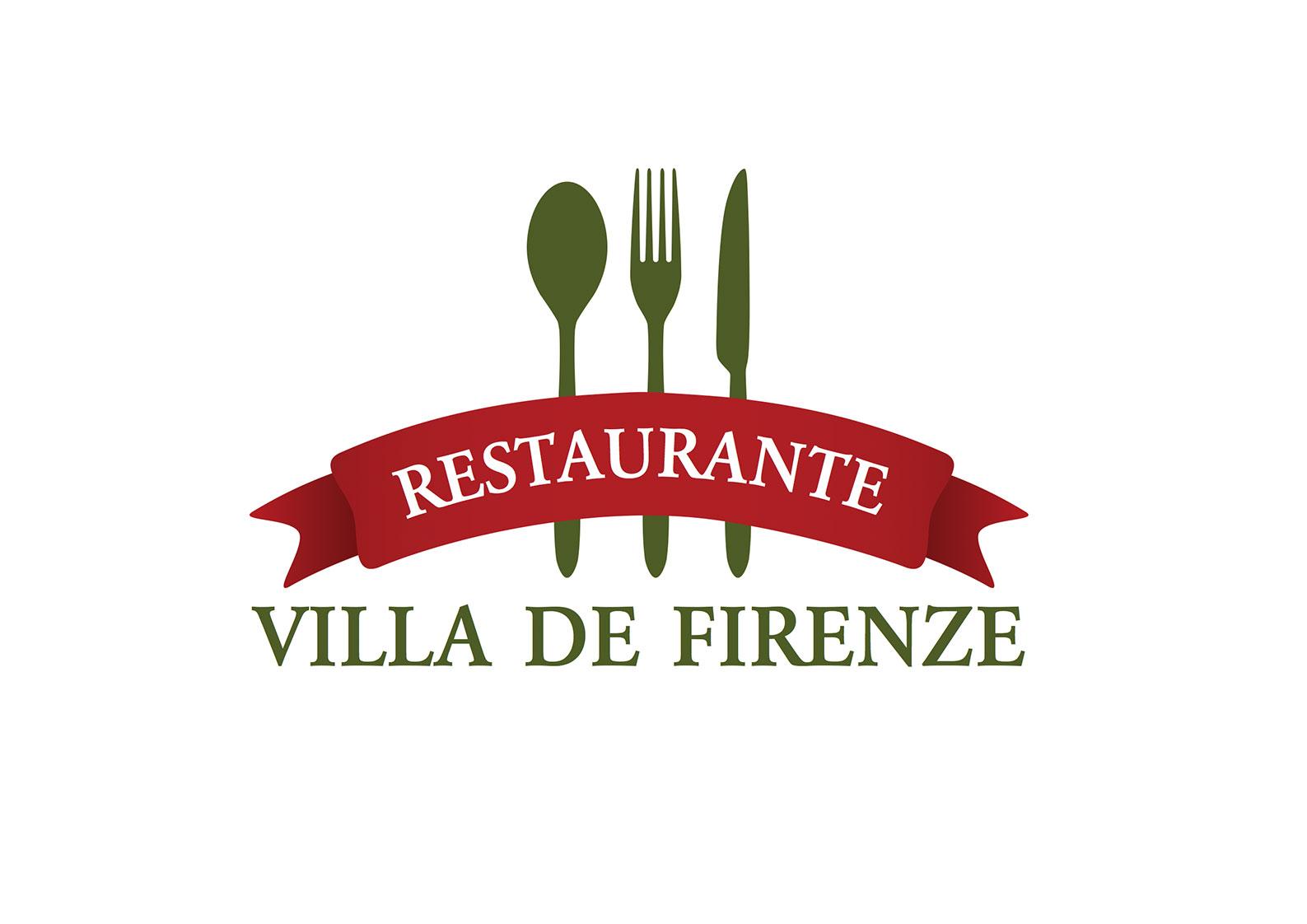 Villa de Firenze