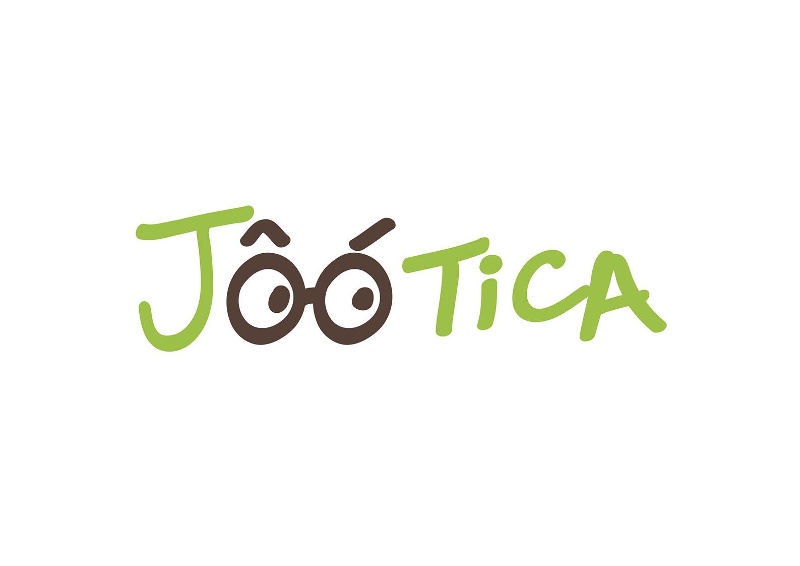 Joótica