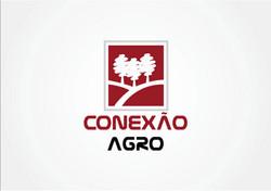 Conexão Agro