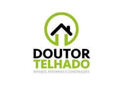 Doutor Telhado