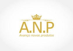 A.N.P