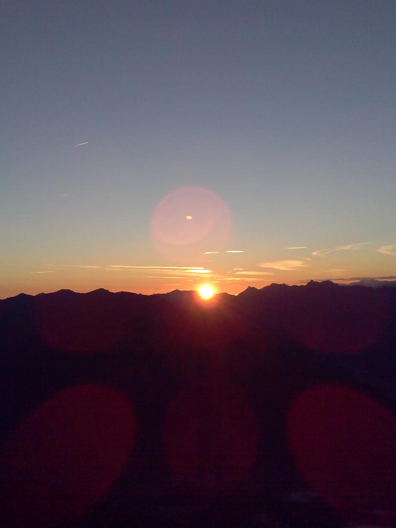 Sonnenaufg.Serles_4.jpg