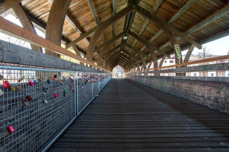 Innbrücke