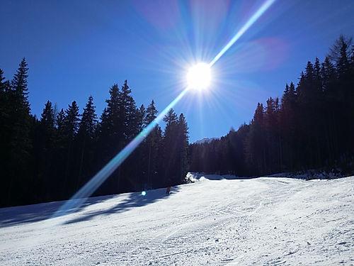 winter_4.jpg