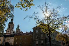 Dom St.Jakob
