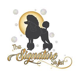 Abby Logo design - JPEG - White (1).jpg