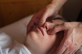 Fort_Guillaume_massage-060.jpg