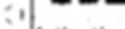 Electrolux_Professional_logo_master_whit
