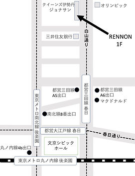 店舗地図1014.jpg