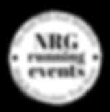 NRGRunningEVENTS_LogoA_edited.png