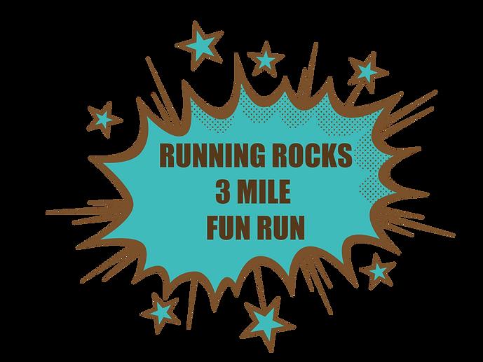 RUNNING Rocks 3 Mile BIB(1).png