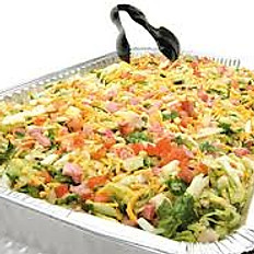 PROTEIN SALAD TRAY