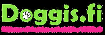 doggis-lime-logo.png