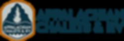 appalachian_header_logo-2.png