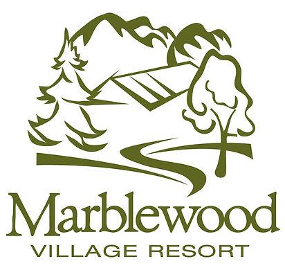 MarblewoodLogo-GreenEmail.jpg