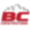 Grupo BC Construtora