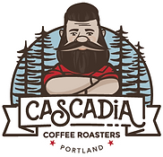 Cascadia_Coffee_Logo.png