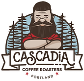Cascadia_Coffee_Logo.png