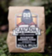 barrelagedcoffee.jpg