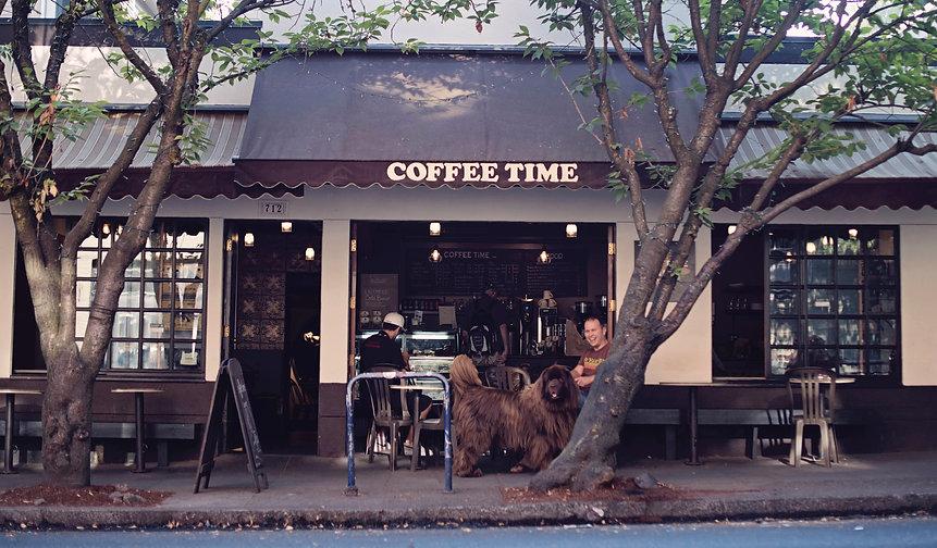coffeetimefrontstore.jpg