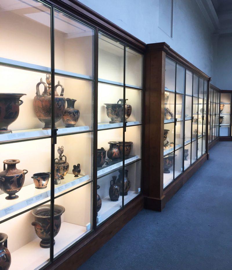 britishmuseum6