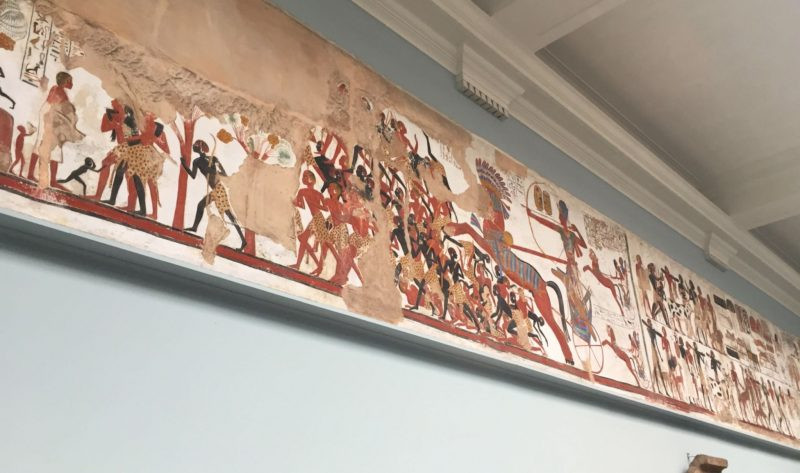 britishmuseum5
