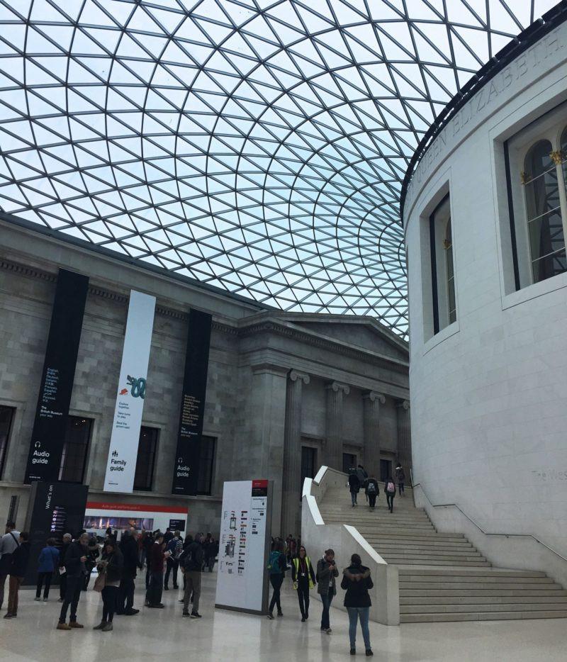 britishmuseum2