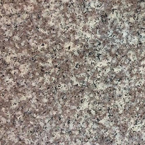 Granite - G664