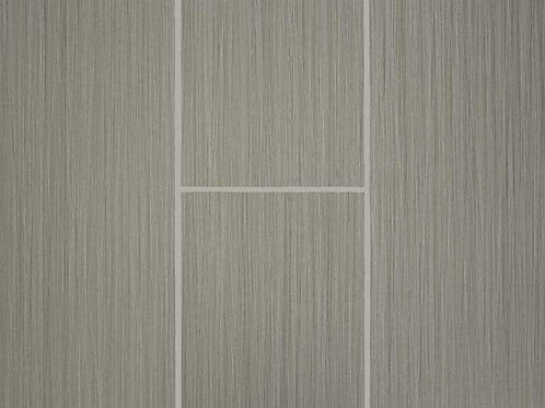 Porcelain Tile - BS14 Parkside Gray