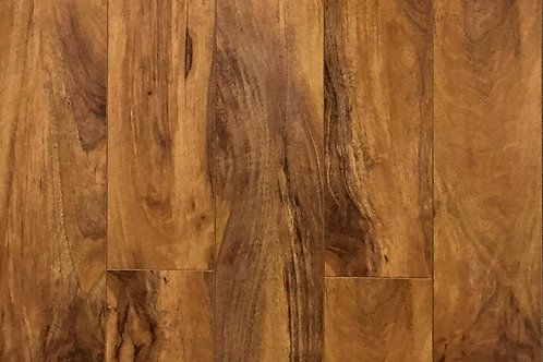 12.3mm Laminate - XSM-87 Acacia Natural