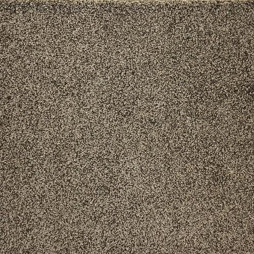 Carpet - Cascade