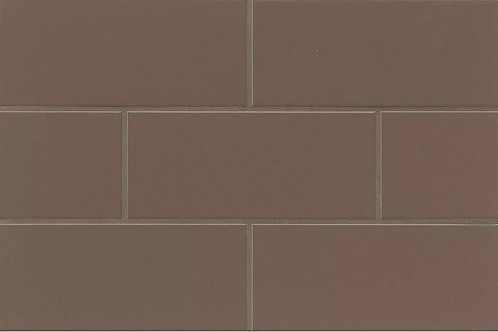 Traditions Tile - Cocoa