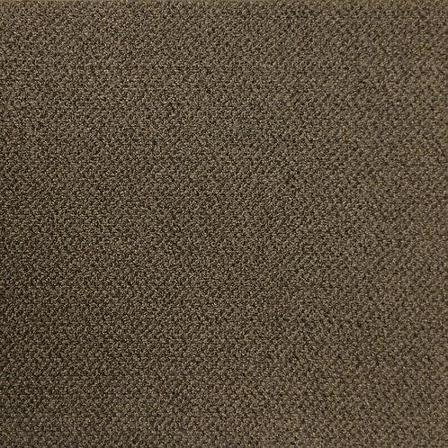 Carpet - Tribute
