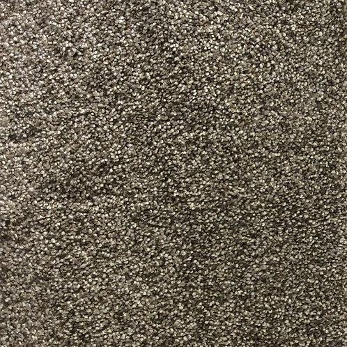 Carpet - Ultimate I