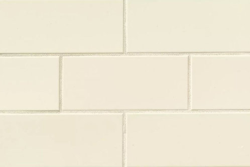 Traditions Tile - Buscuit
