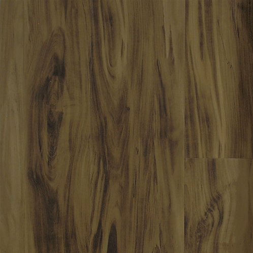 LVP YCWV1153 Sahara Oak 20mil Wear Layer 5mm