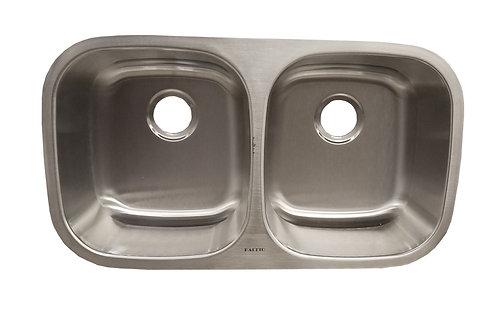 Sink -SU321818
