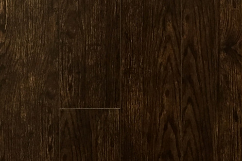 Smoky Black Is Part Of The VG Elegant Series It A Dark Laminate With Mixture And Brown Its Surface Smooth Raindrop Texture