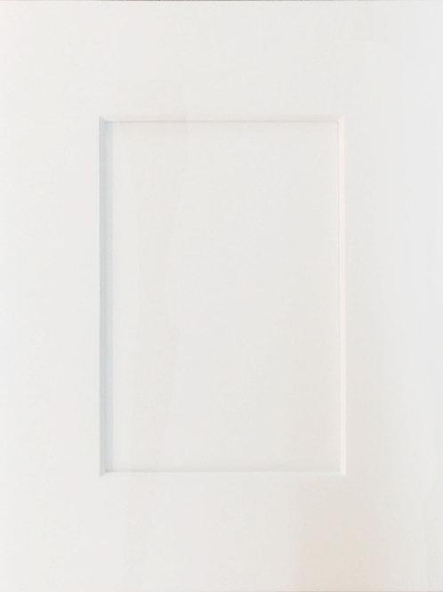 Shaker White(CN)