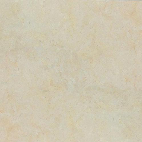 Porcelain Tile - Sandstorm