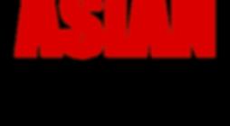 logo_20190421.png