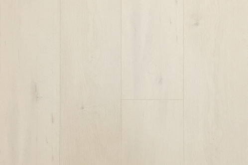 12.3mm Laminate - PRE-63 Cream Oak