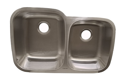 Sink - SU3221L16