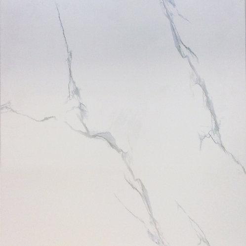 Porcelain Tile - Calacatta Marble
