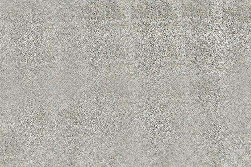 Carpet - Twin Peak